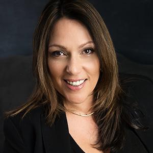 Gina Giampietro Pittsburgh REMAX agent