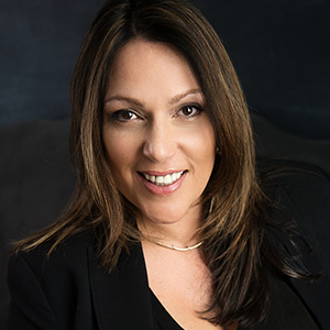 Gina Giampietro REMAX agent