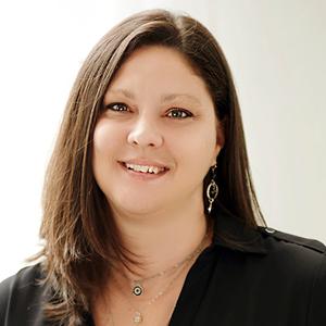 Jen Lentz-Gina Giampietro Group REMAX
